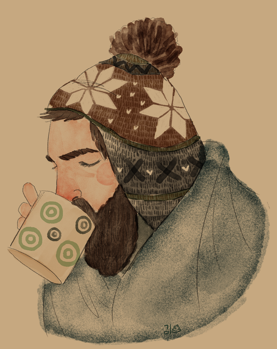 No Shave 08.png