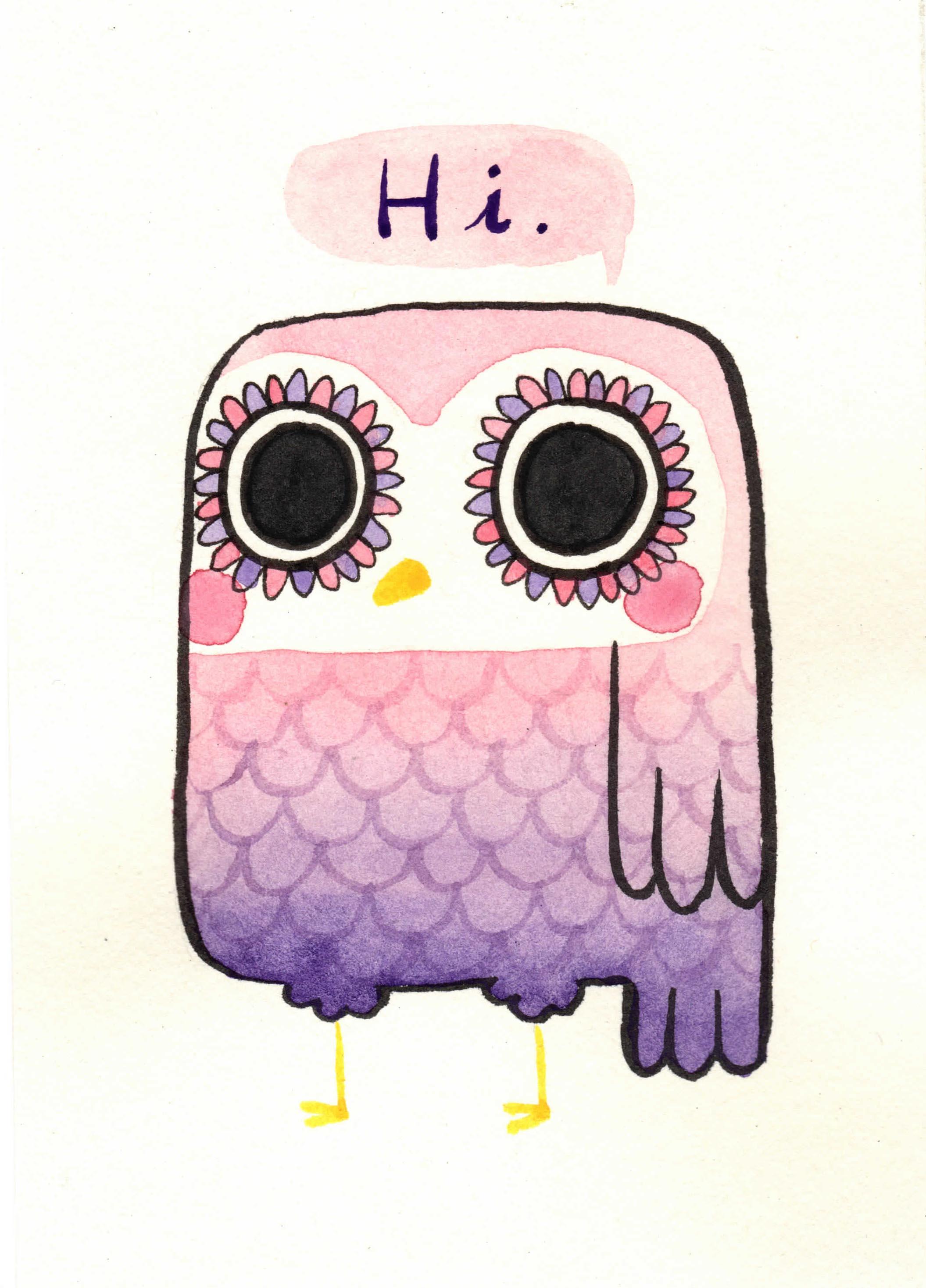 owl pink jpg.jpg
