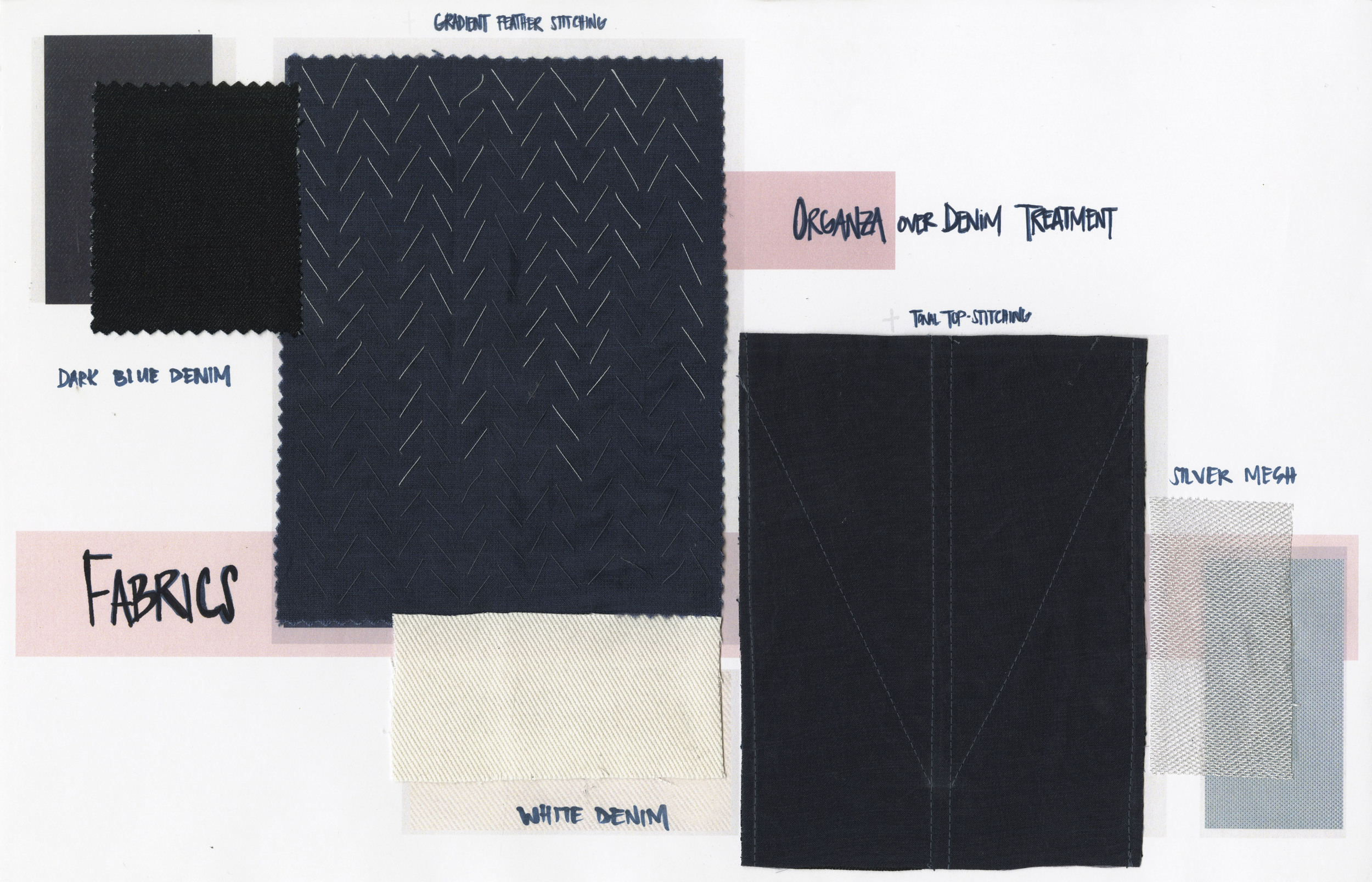 2_fabrics.jpeg
