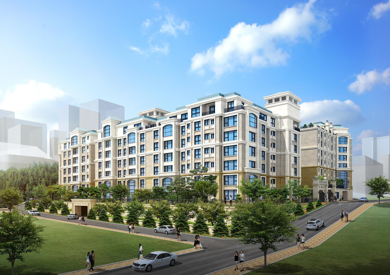 2012-청담동 진흥빌라 재건축사업 (2).jpg