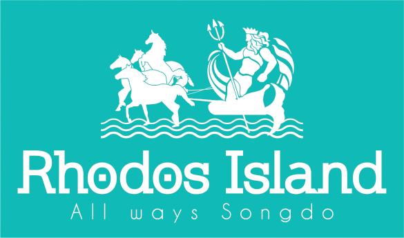 Rodos Island_ L.jpg