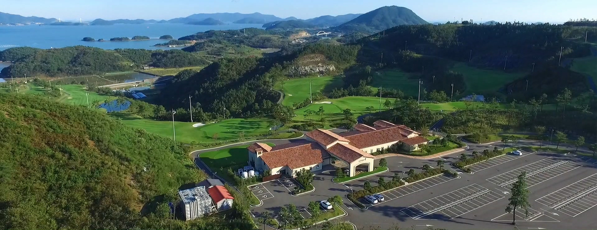 golf_1.mp4_20171031_180939.188.jpg