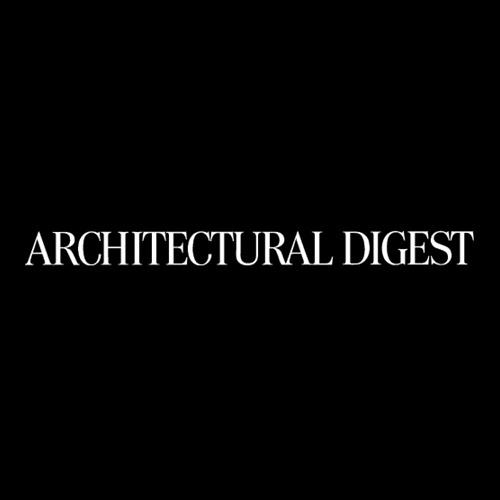 logo_architectural_digest.png