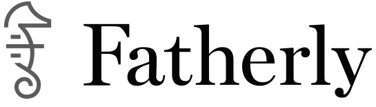 KINBUILT Featured In Fatherly