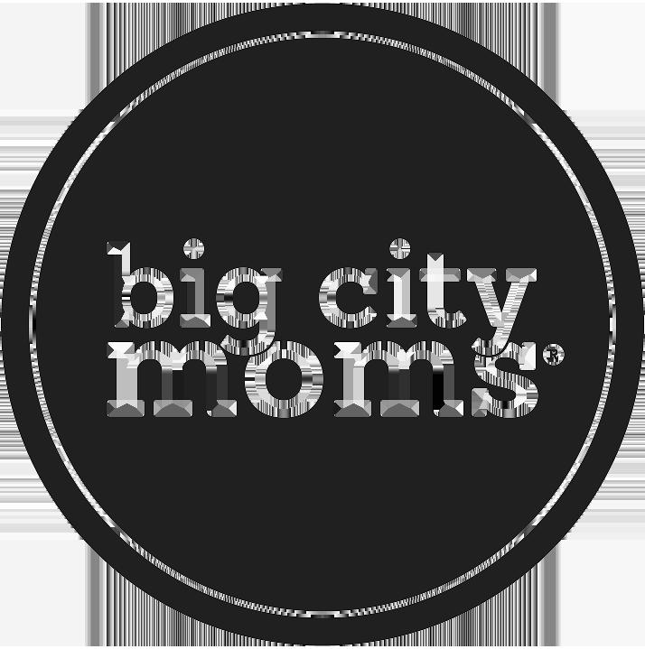 KINBUILT Featured In Big City Moms