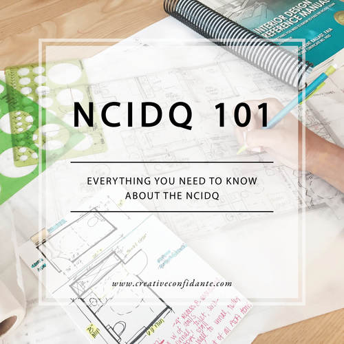 interior design board exam questions papers