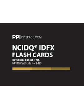 idfx flashcards.png