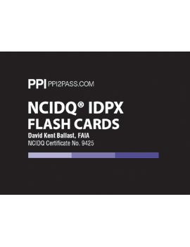 idpx flashcards.png