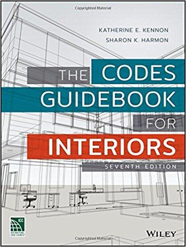 code guidebook for interiors.jpg