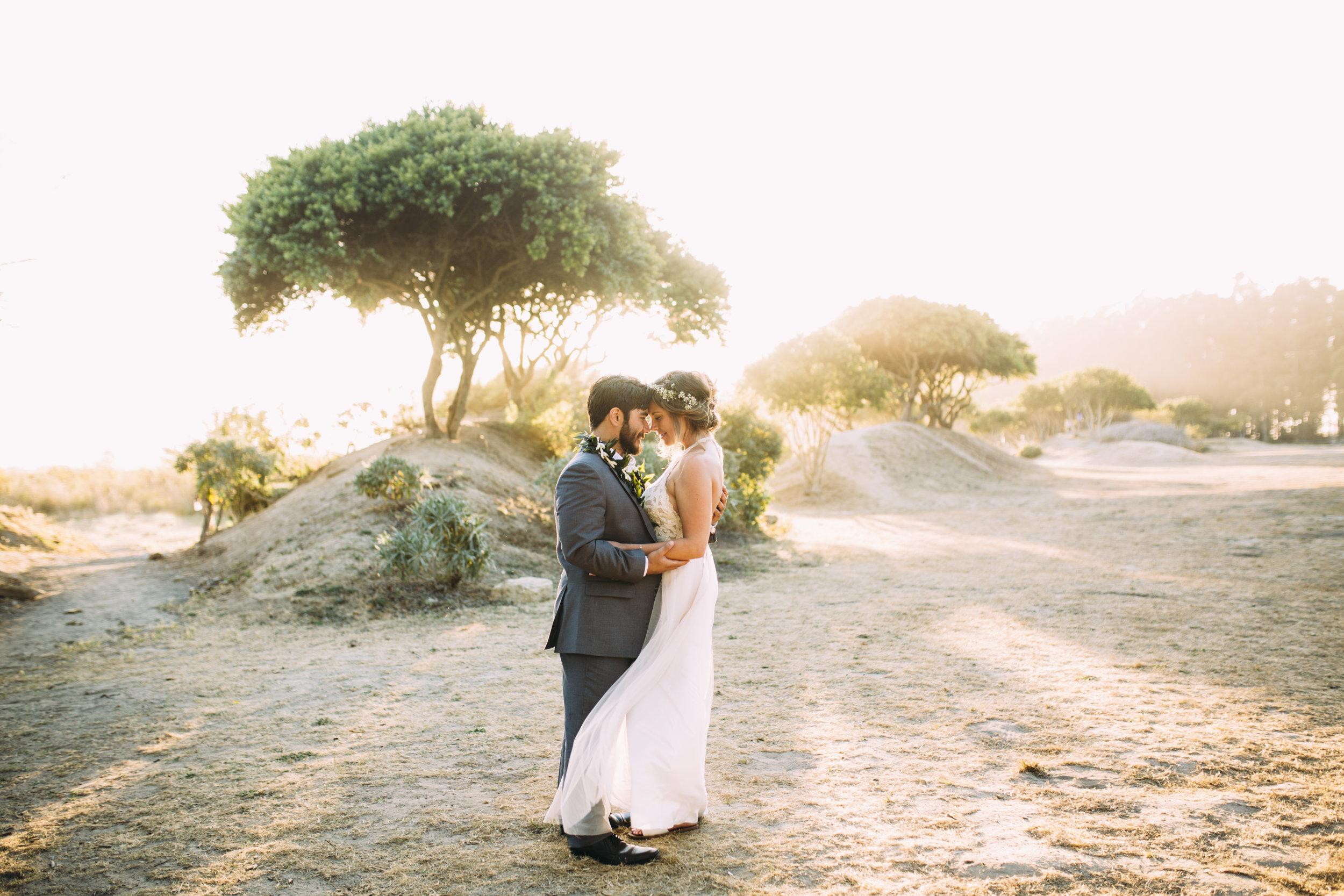 Nataly Zigdon Photography | San Francisco Wedding Photographer | Destination Wedding Photographer | Elopement Photographer | California Photographer