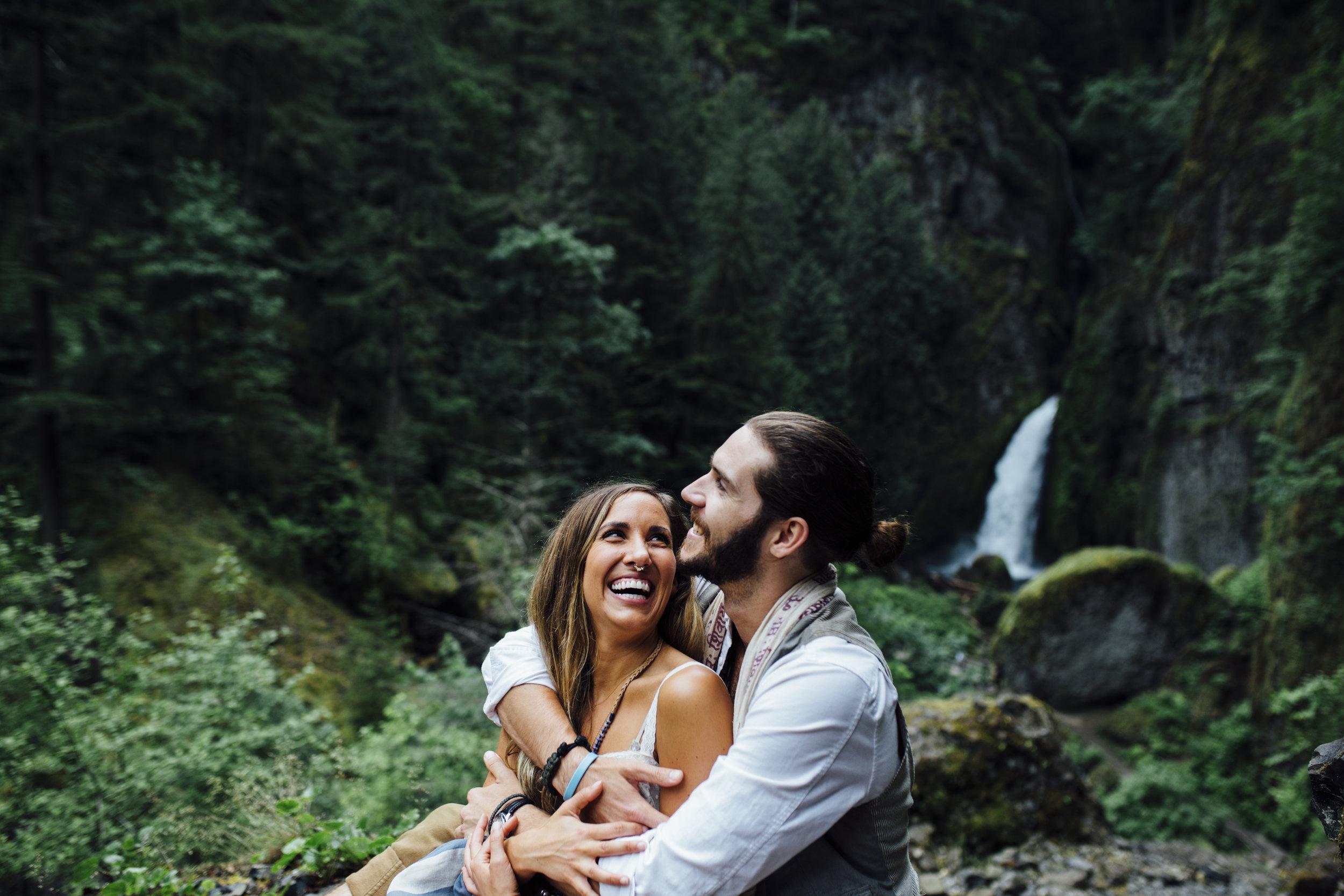 Nataly Zigdon Photography | Portland Wedding Photographer | Destination Wedding Photographer | Elopement Photographer | California Photographer