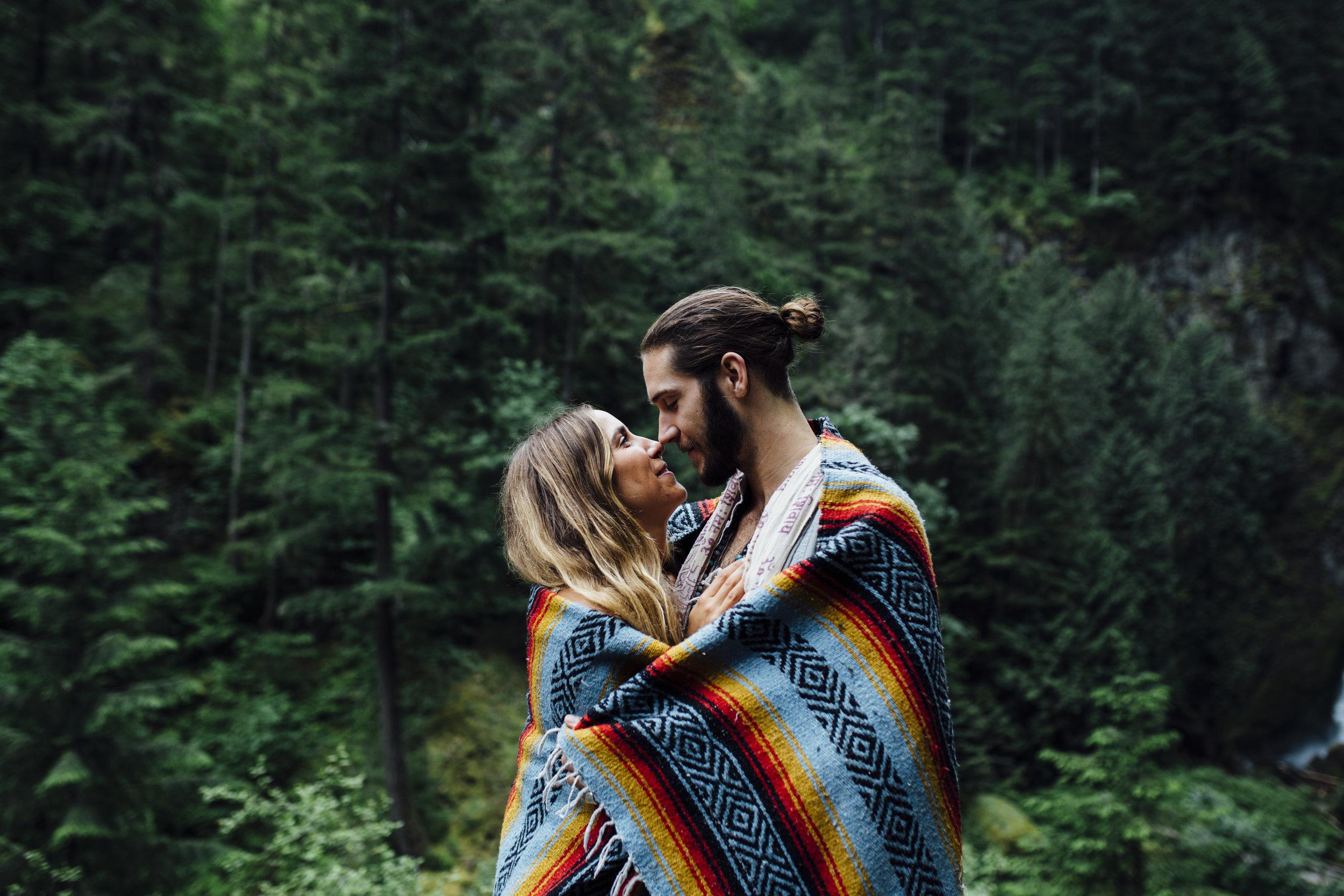 Nataly Zigdon Photography | Portland Wedding Photographer | Destination Wedding Photographer | Elopement Photographer | Oregon Photographer