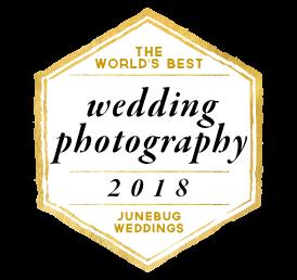 junebug-weddings-wedding-photographers-2017-150px.jpg