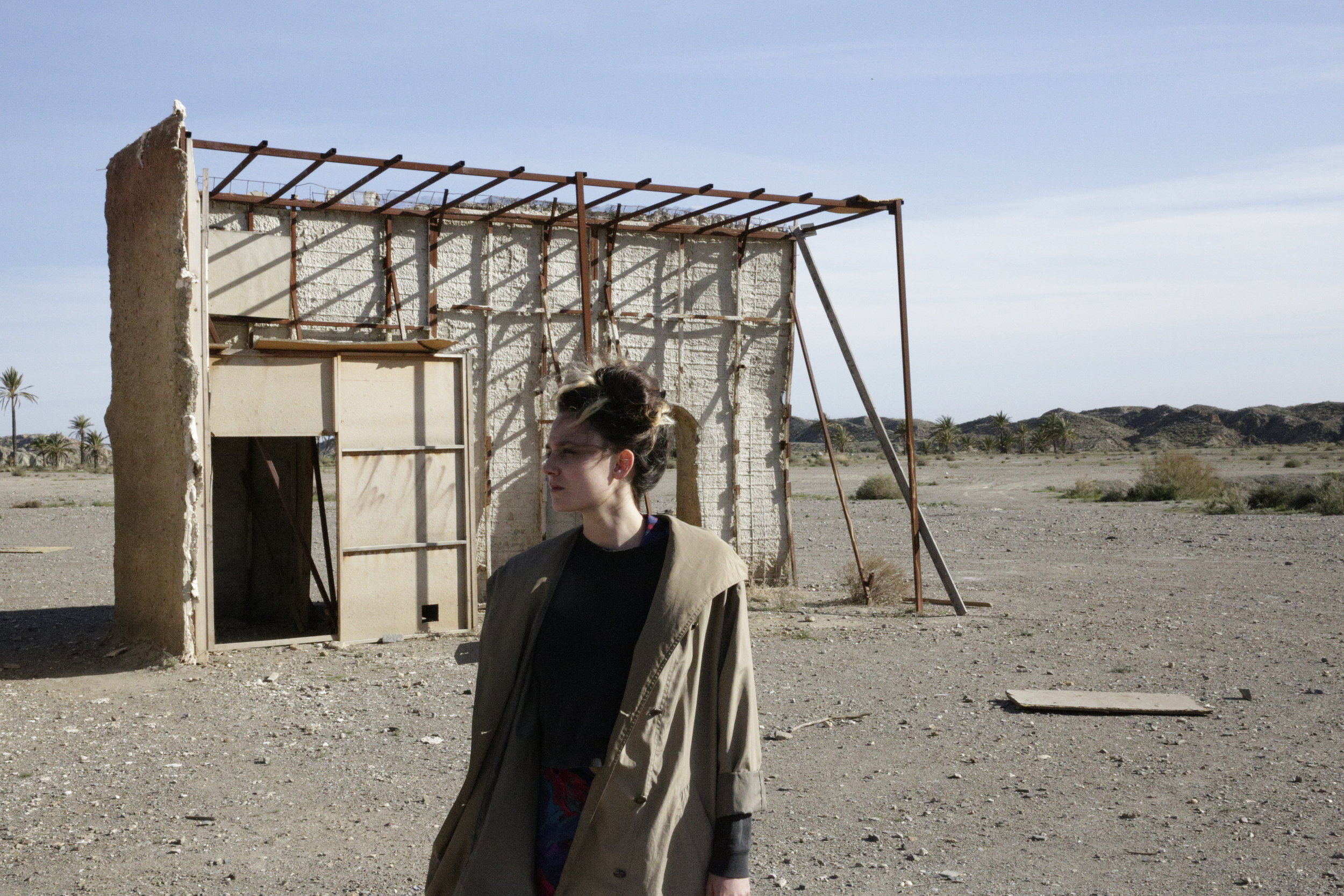 Press shoot Linda Vogel_Isis&Osiris_credits_Cyril Schäublin_2018_2.JPG