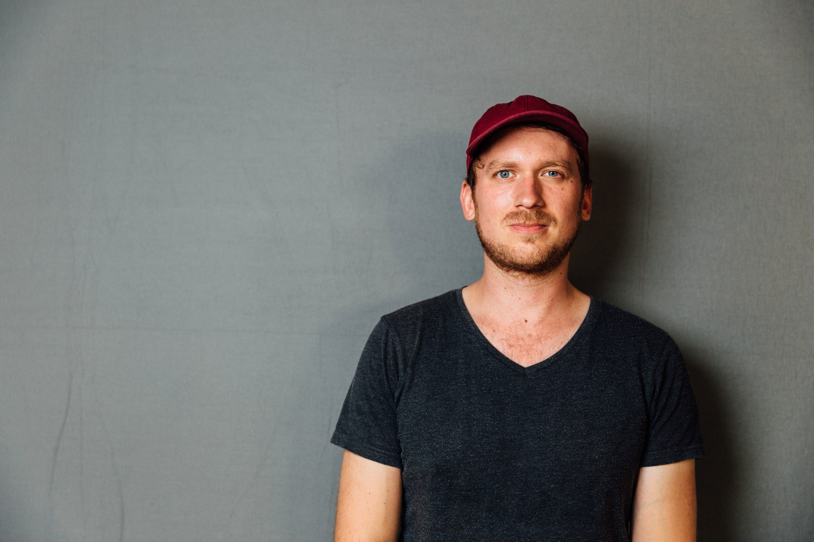 Matthias Gusset.jpg