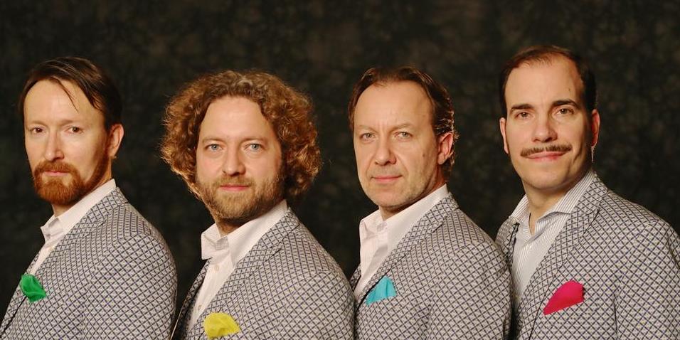 kaiser quartett.png