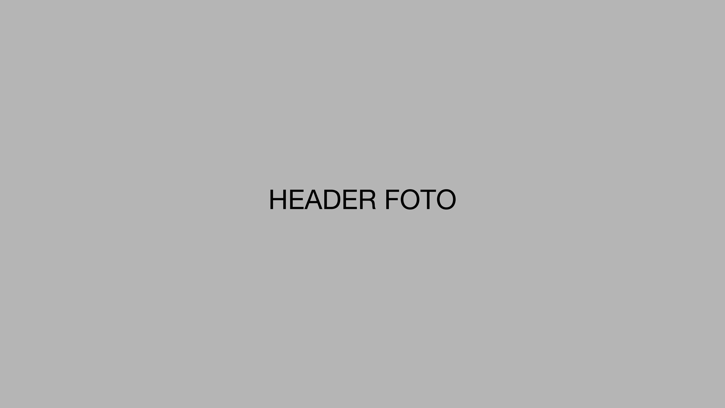 Header_Foto.jpg