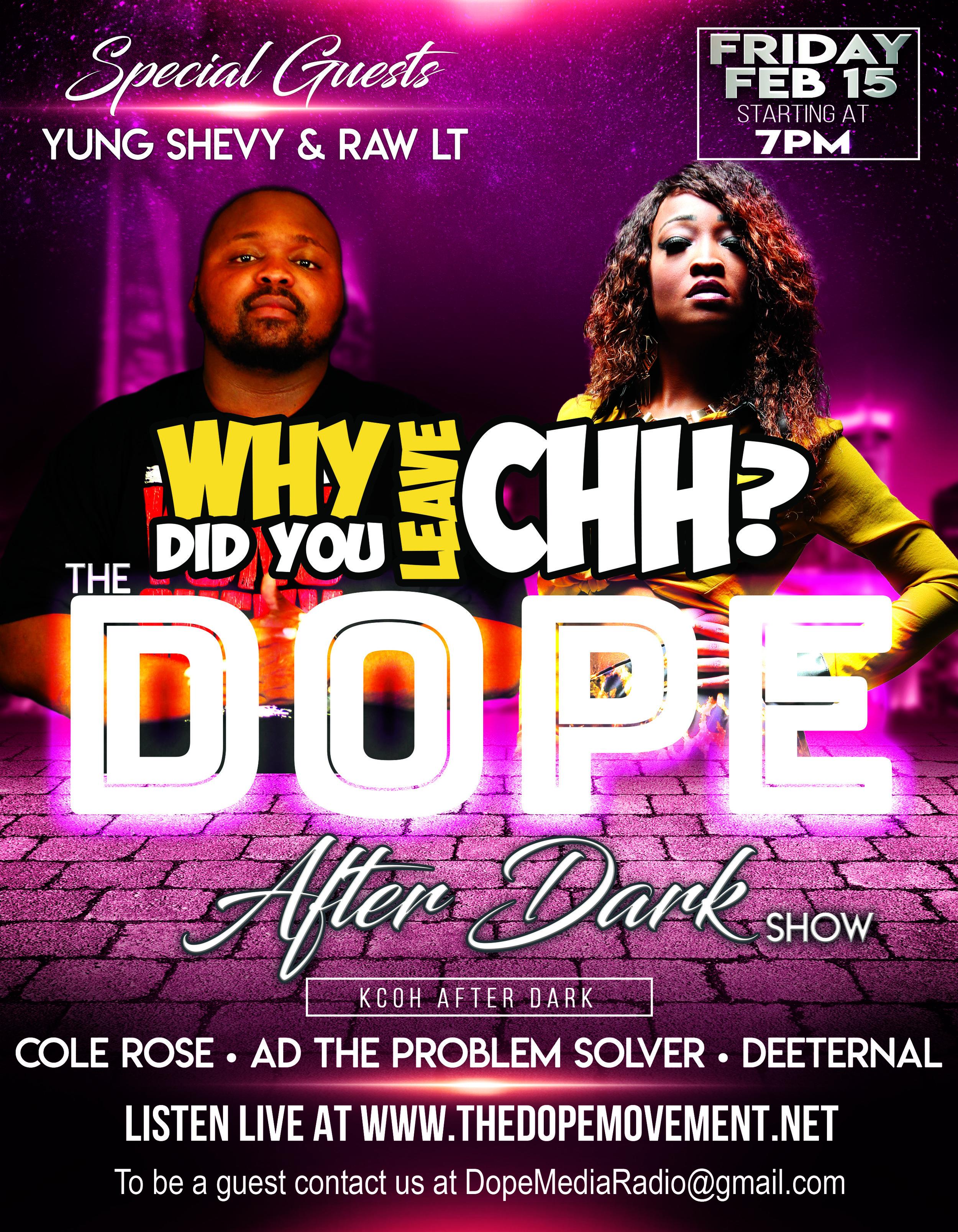 DOPE After Dark Yung Shevy Raw LT.jpg
