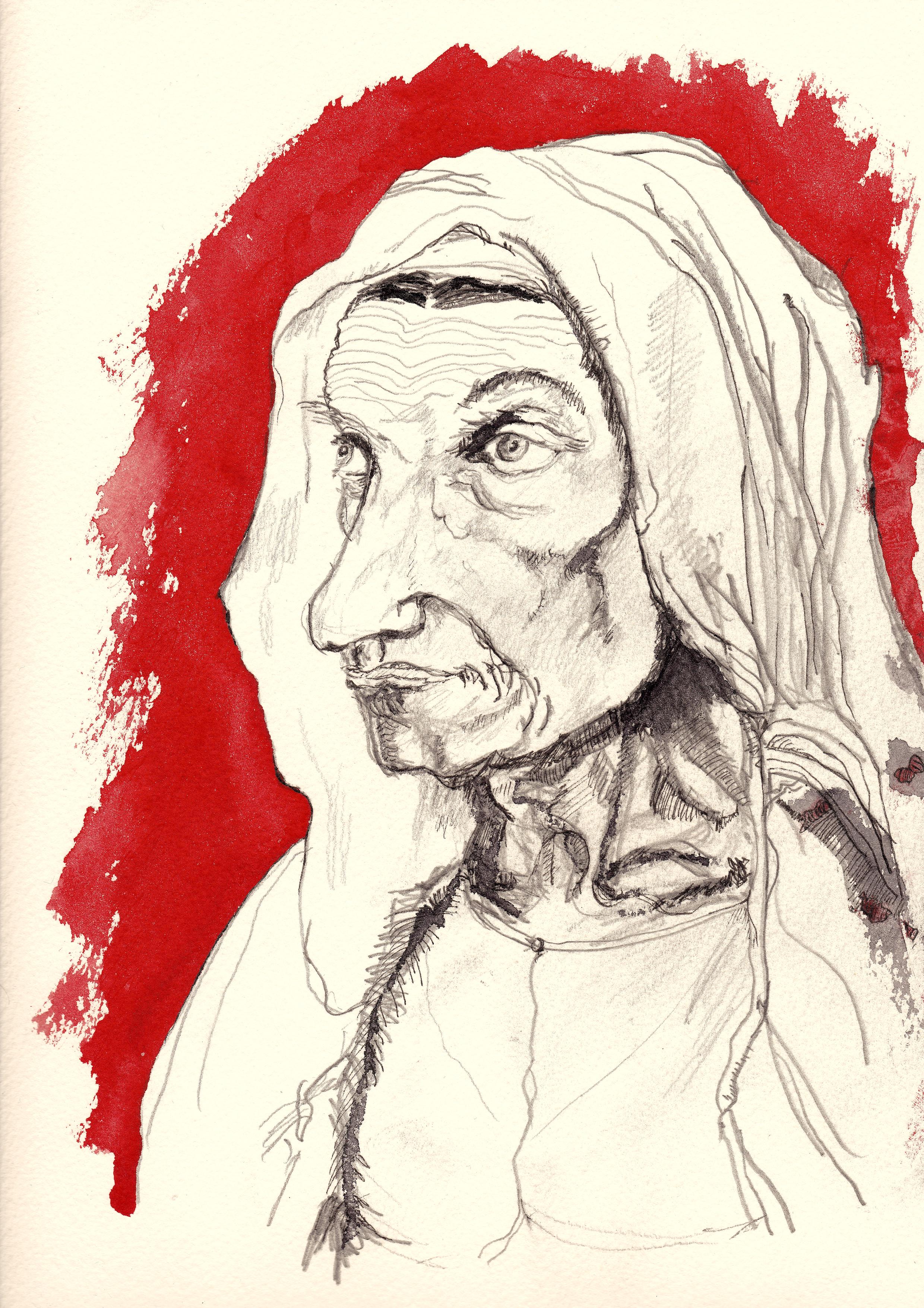 Albert Dürer-Jam