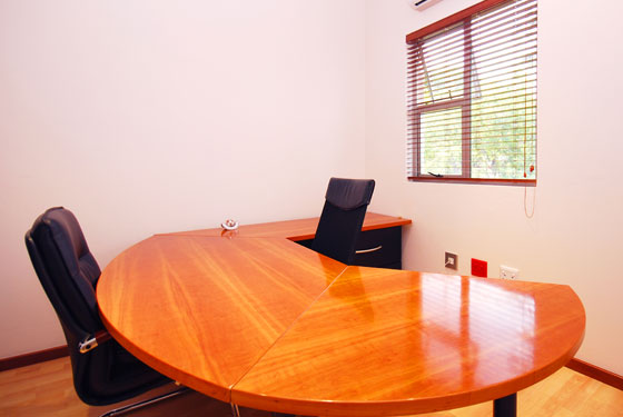 serviced office space.jpg