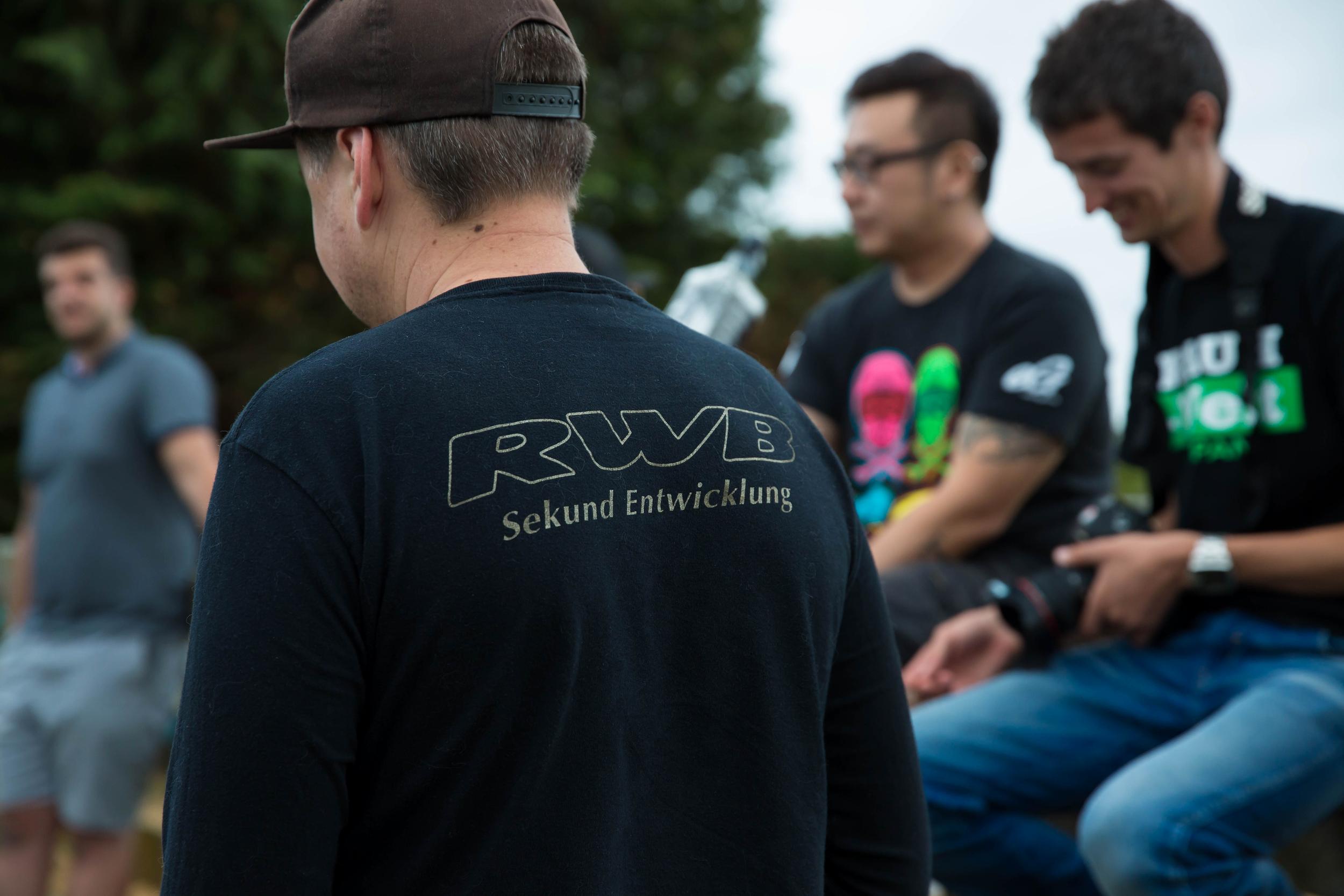 RWB-4905 copy.jpg
