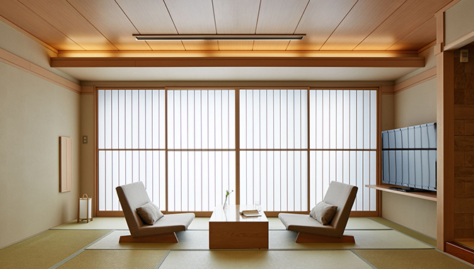 konanso_07special_room (3).jpg