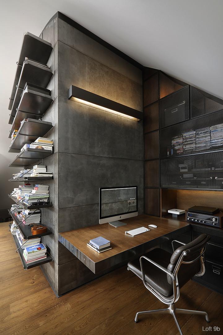 gorgeous-home-office.jpg
