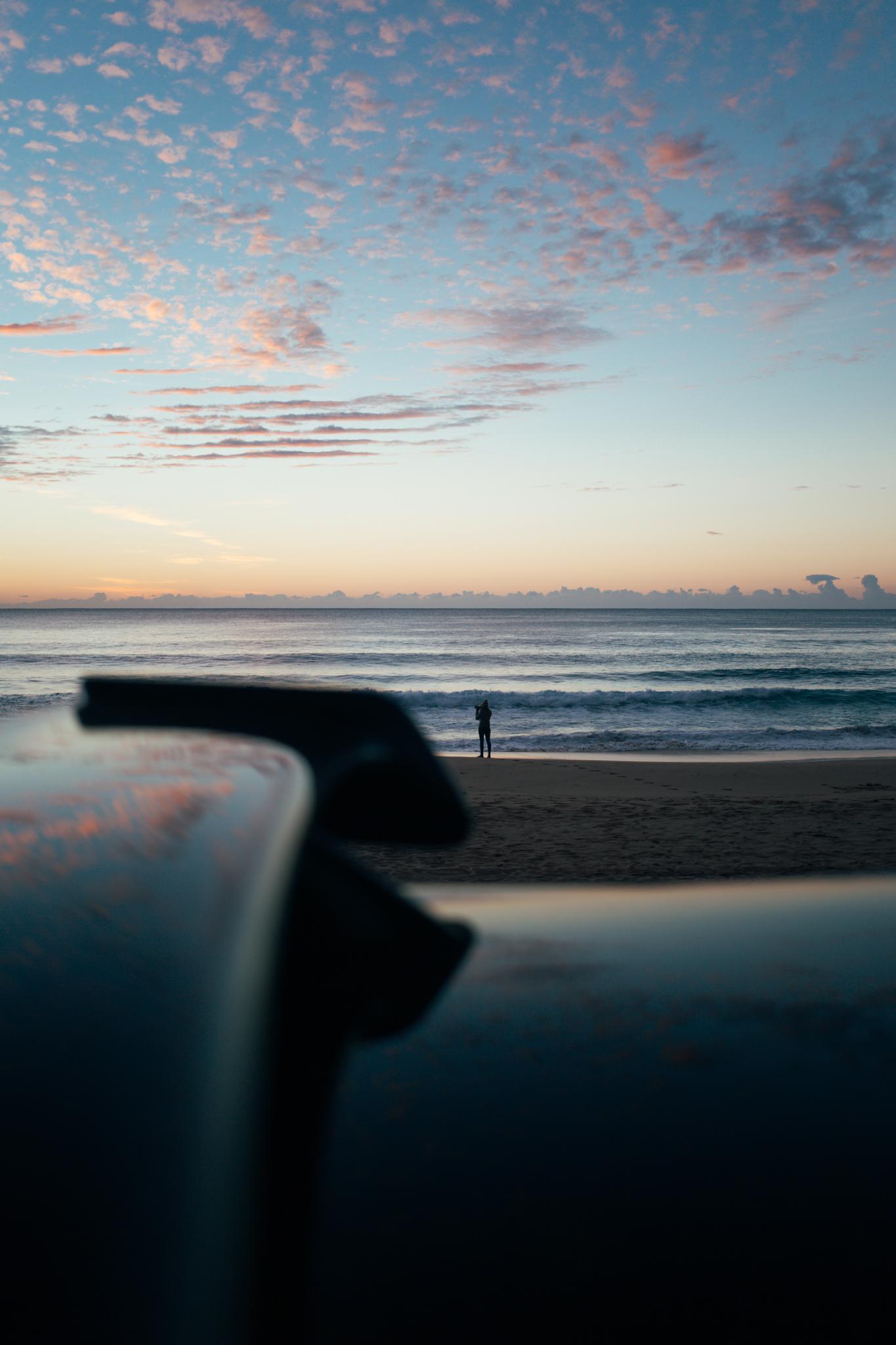 Stay_Driven_Palm_Beach_BH_M-3.jpg
