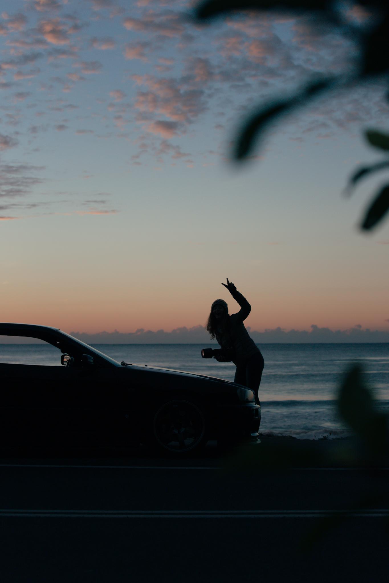 Stay_Driven_Palm_Beach_BH_M-13.jpg