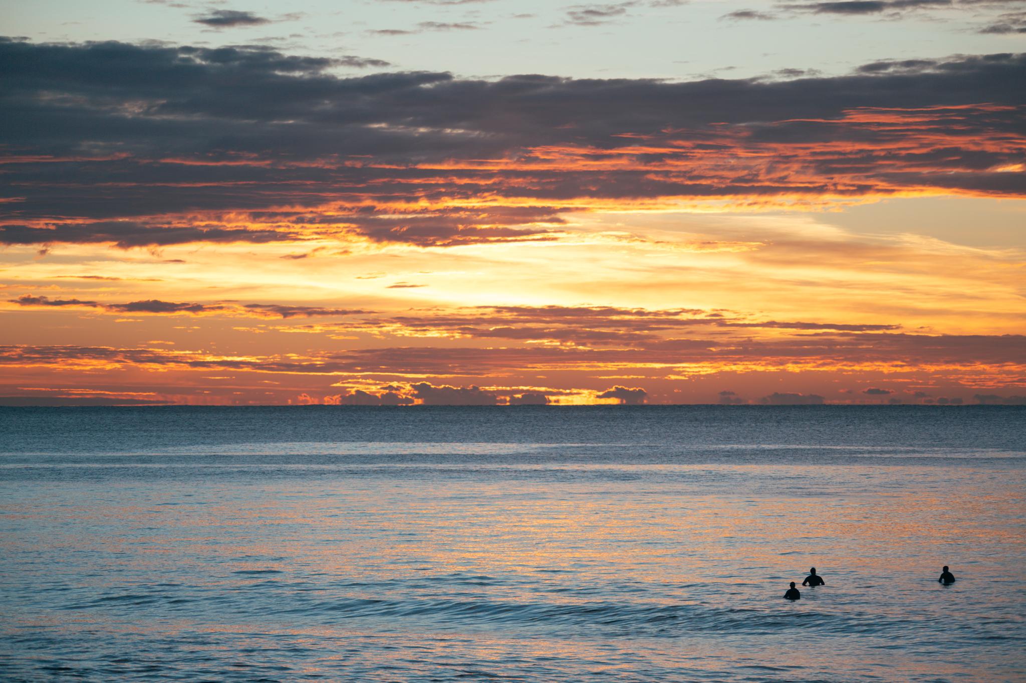 Stay_Driven_Palm_Beach_BH_M-5.jpg
