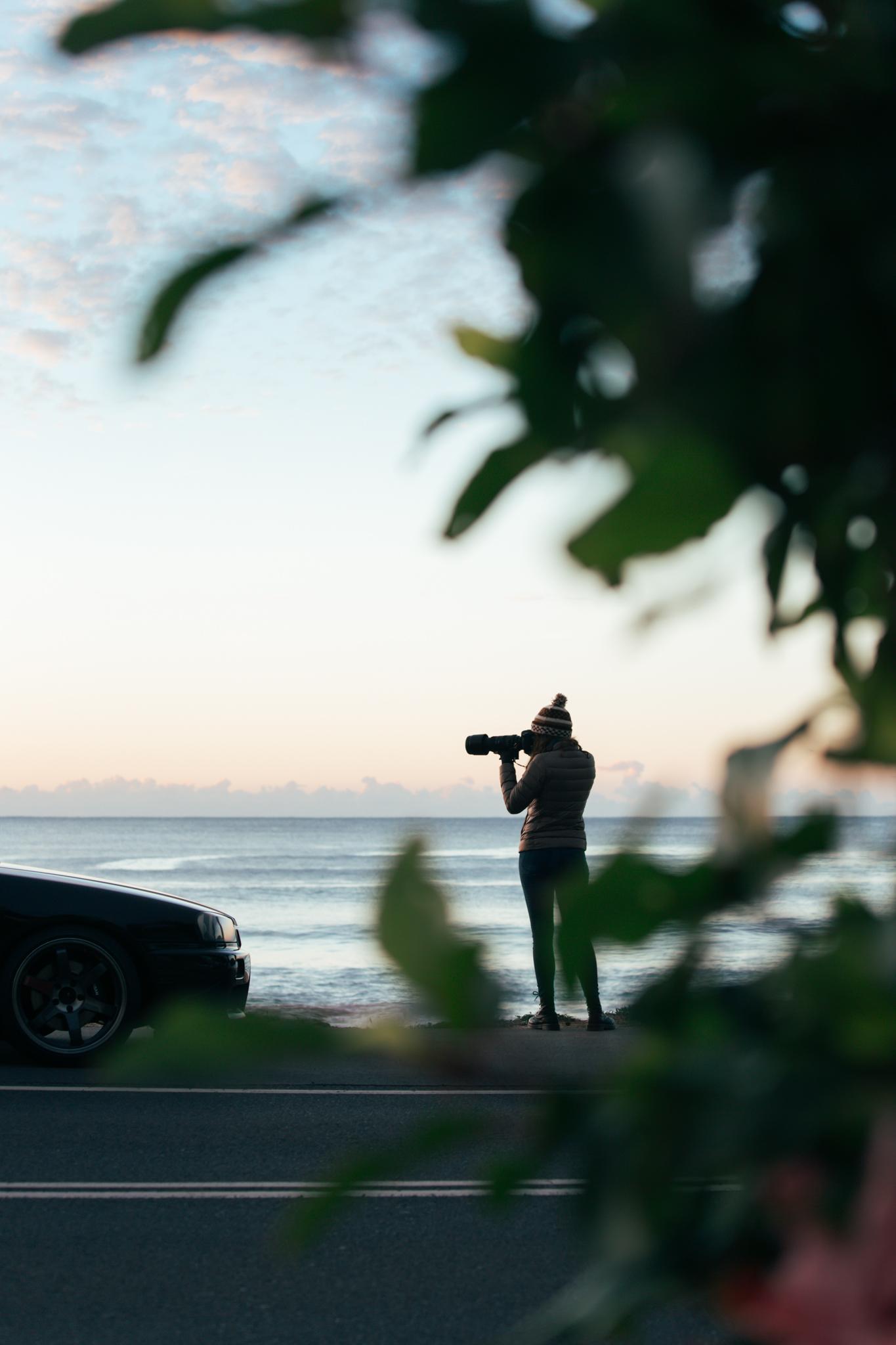 Stay_Driven_Palm_Beach_BH_M-14.jpg