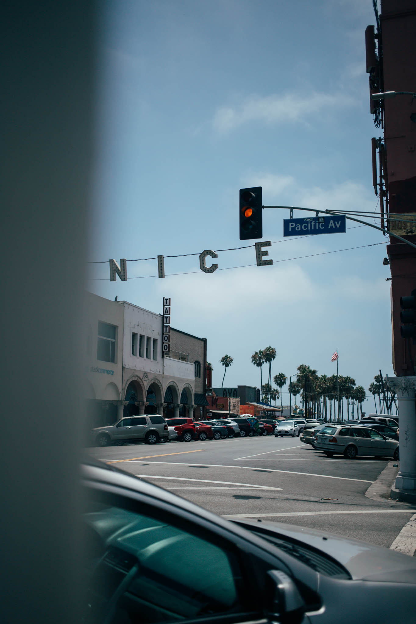 Stay_Driven_Venice-2.jpg