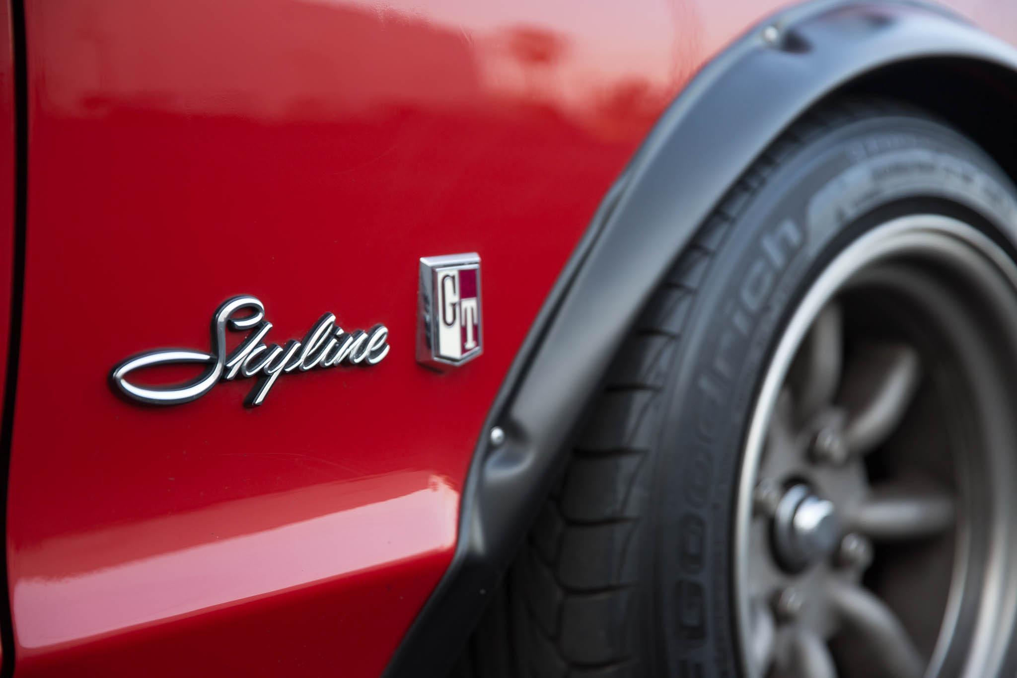 Stay_Driven_Skyline_Syndicate_Shoot_1-36.jpg