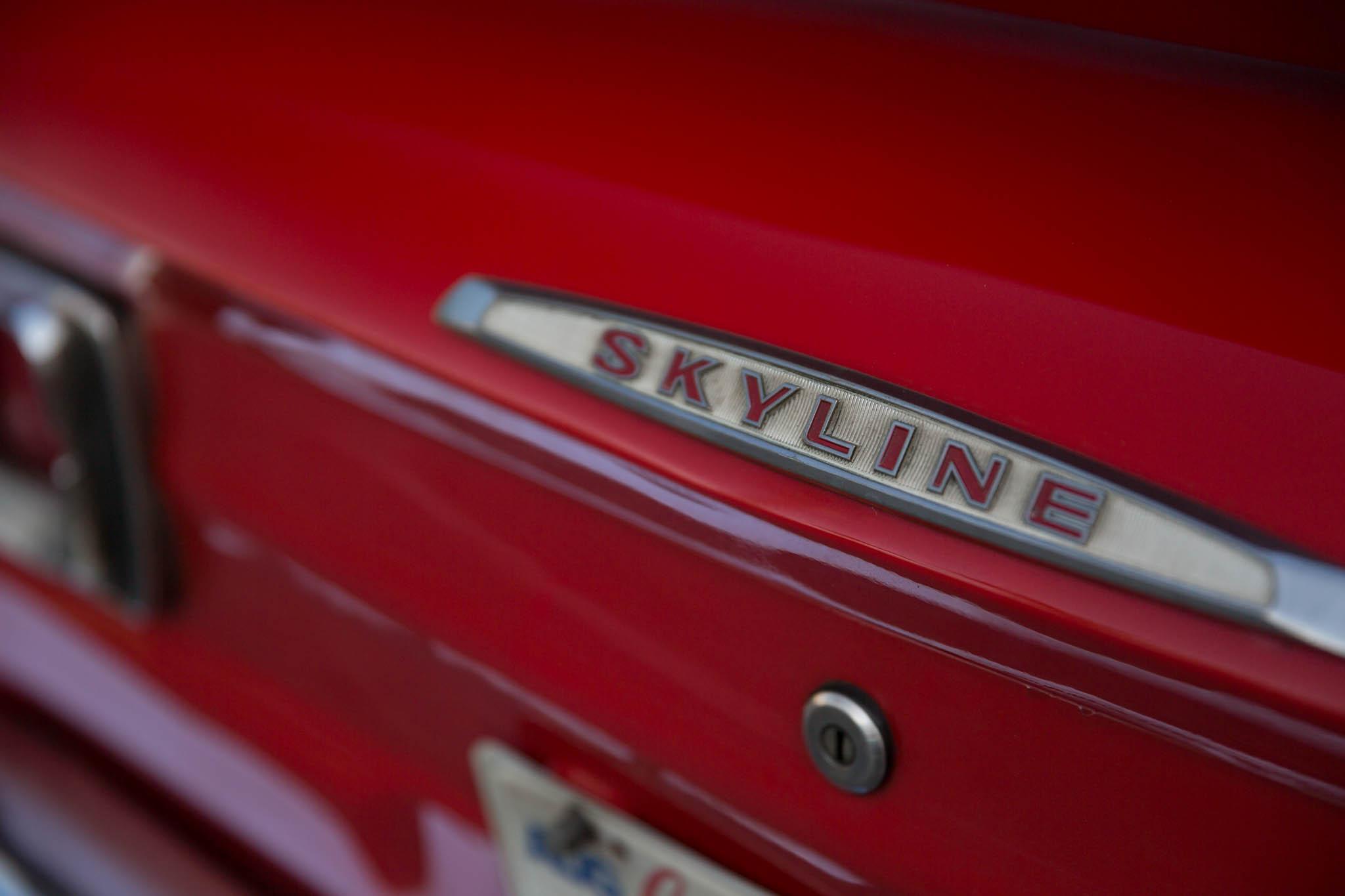 Stay_Driven_Skyline_Syndicate_Shoot_1-28.jpg