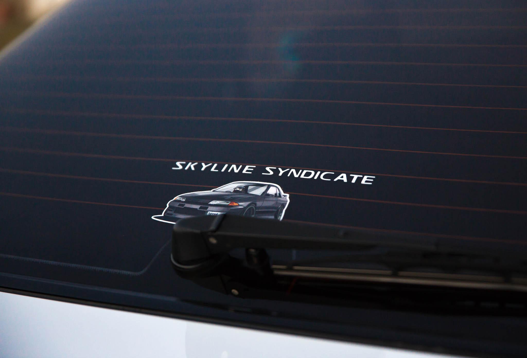 Stay_Driven_Skyline_Syndicate_Shoot_1-152.jpg