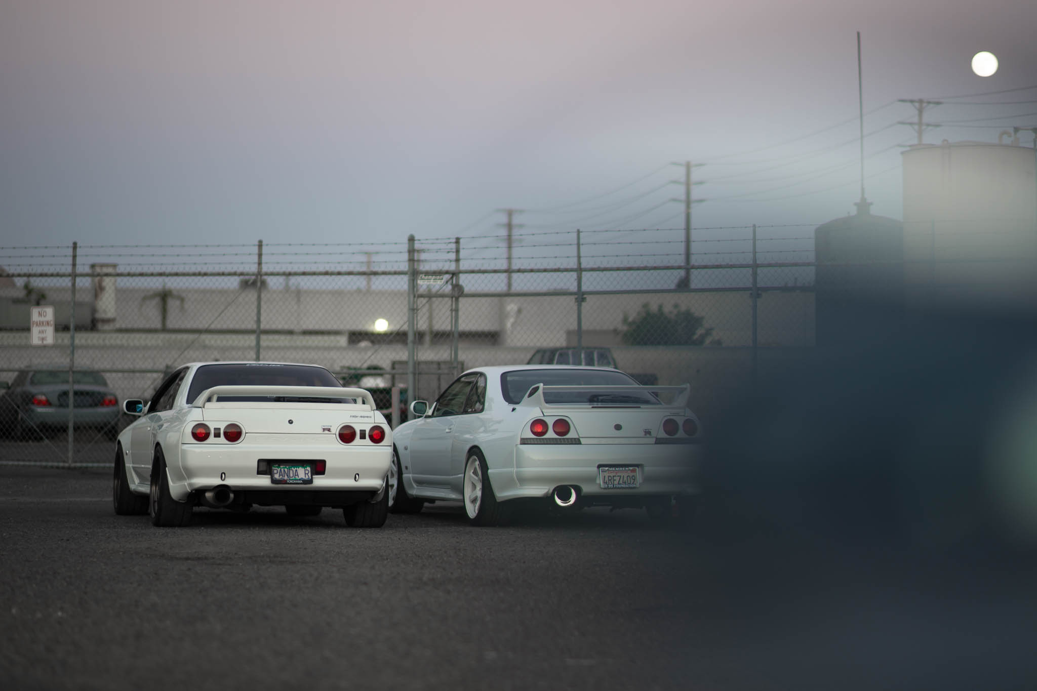 Stay_Driven_Skyline_Syndicate_T_C-49.jpg