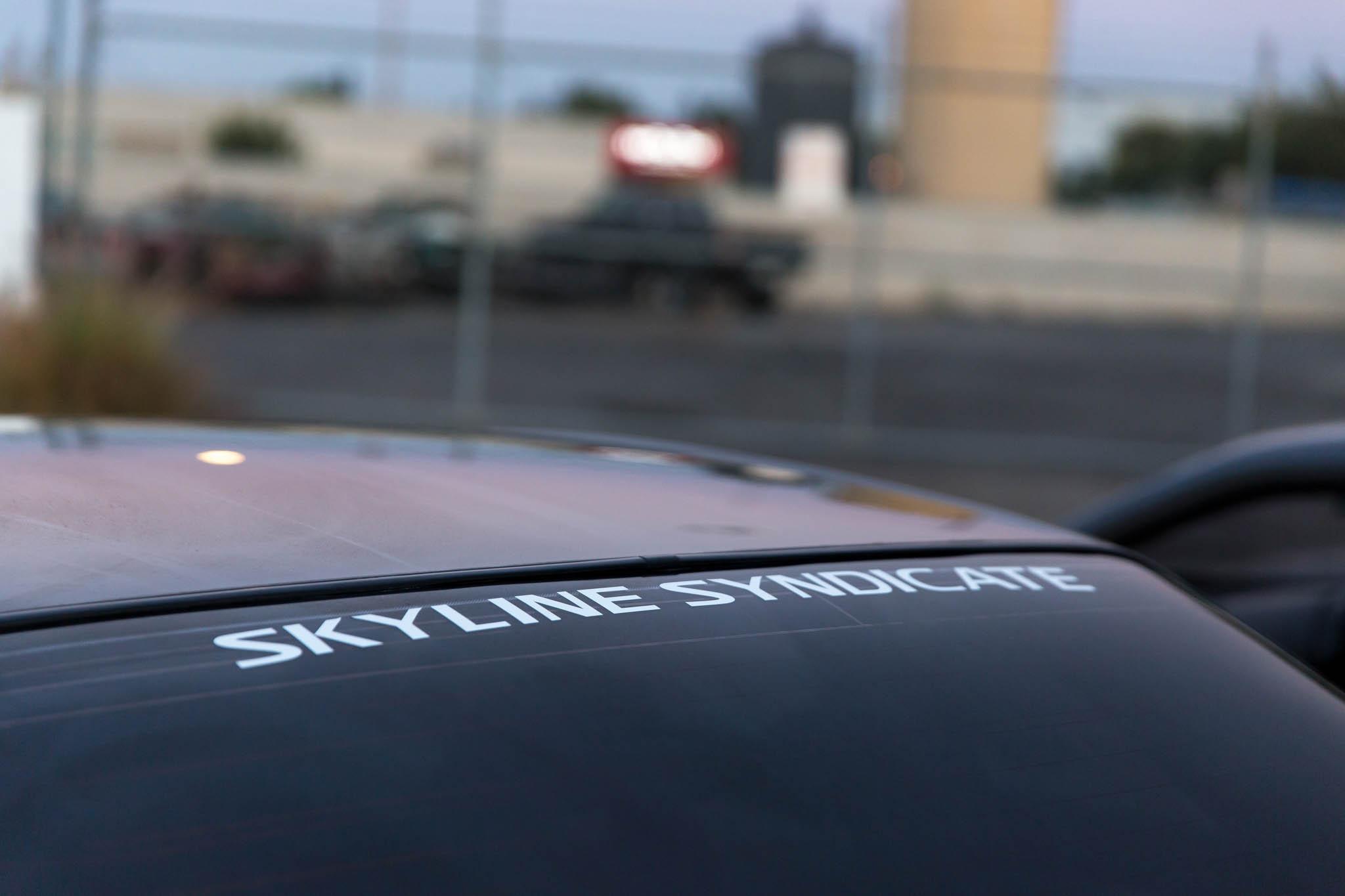 Stay_Driven_Skyline_Syndicate_Shoot_1-149.jpg