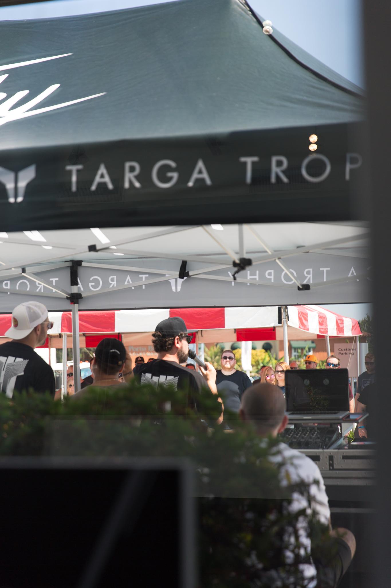 Stay_Driven_Targa_Trophy_LA_LV_CE-41.jpg