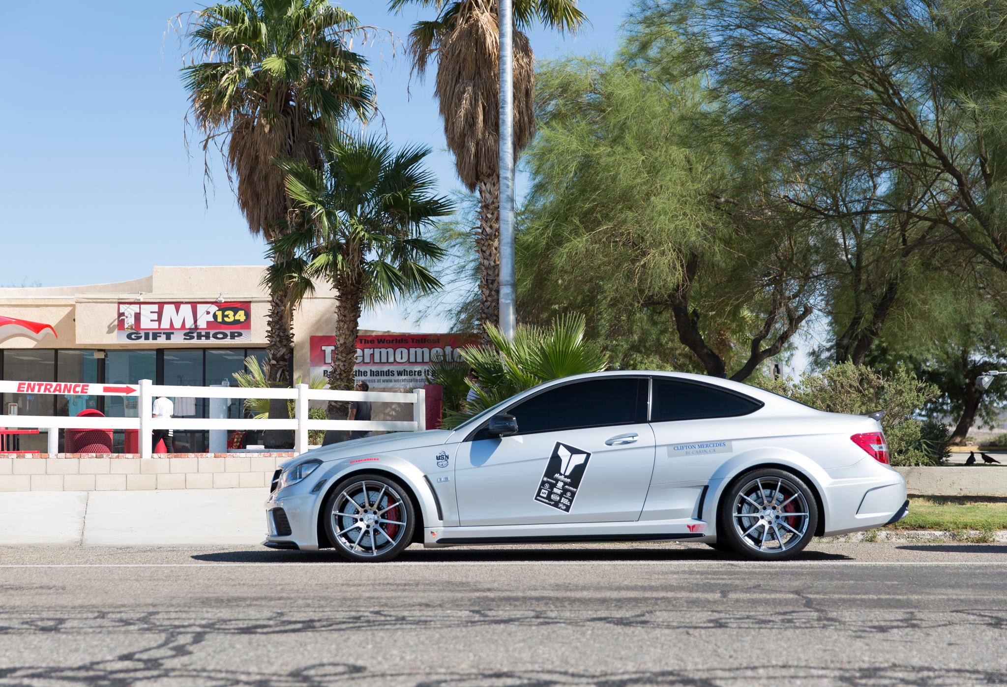 Stay_Driven_Targa_Trophy_LA_LV_CE-103.jpg