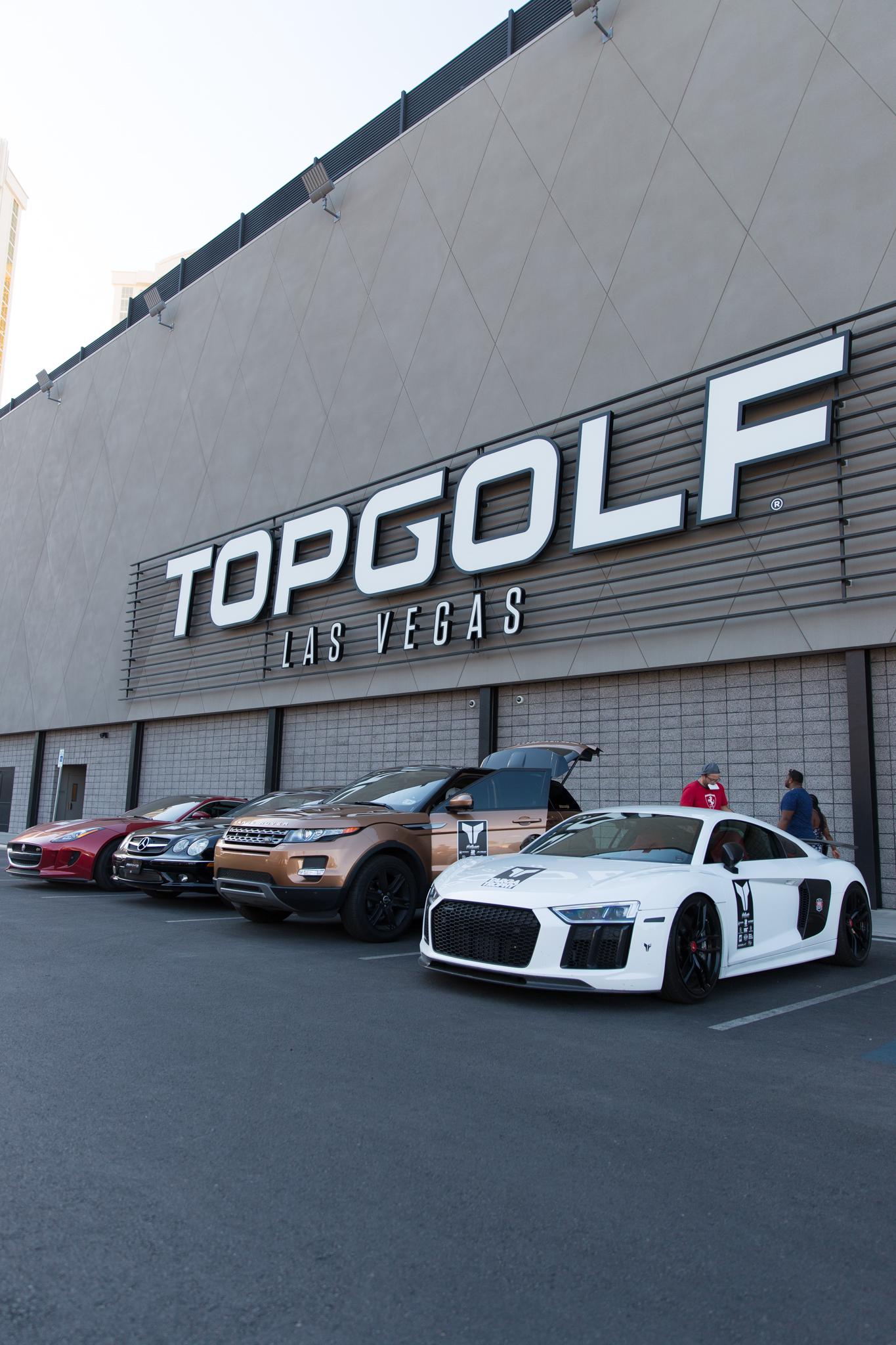 Stay_Driven_Targa_Trophy_LA_LV_CE-109.jpg