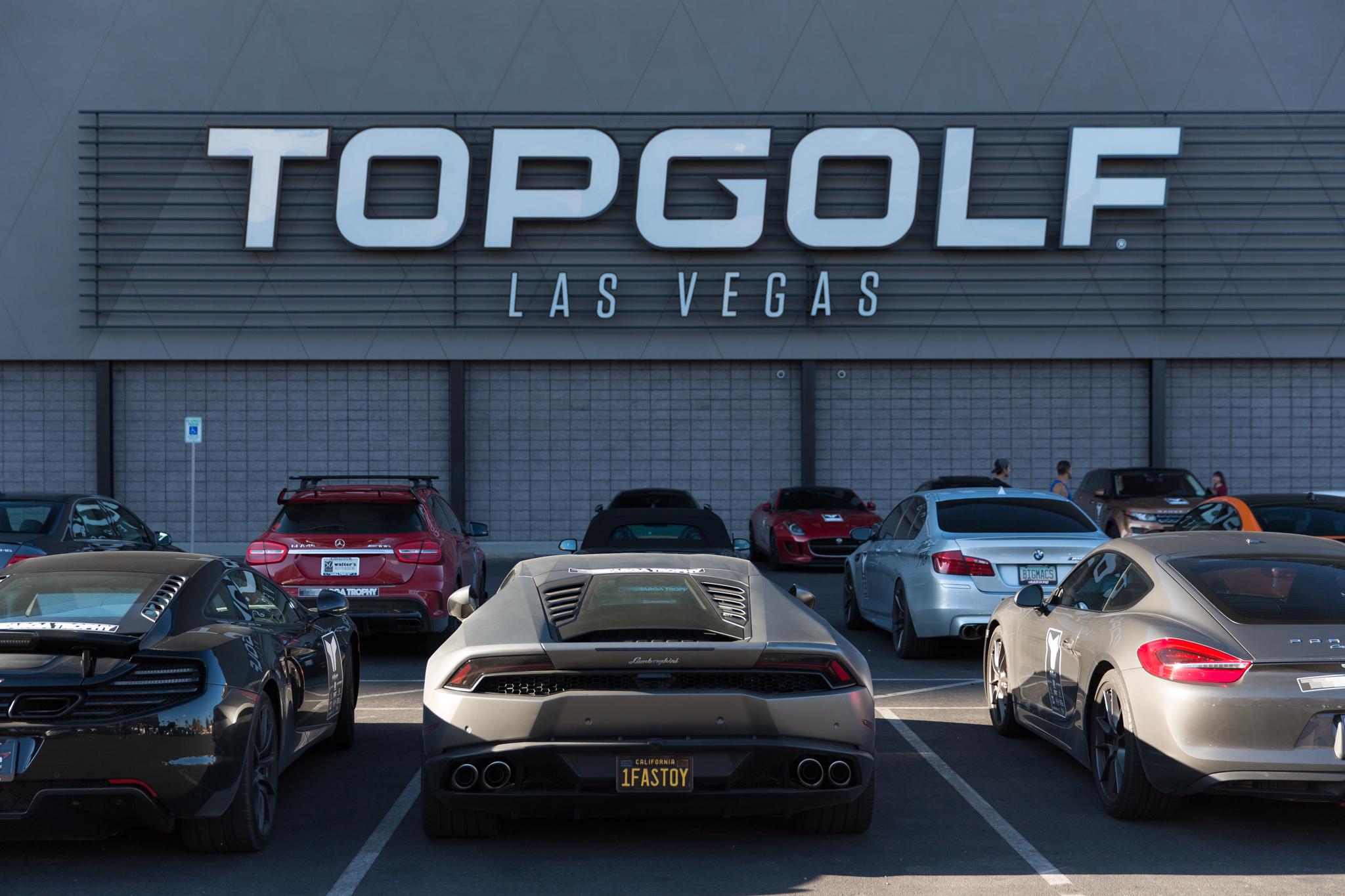 Stay_Driven_Targa_Trophy_LA_LV_CE-118.jpg
