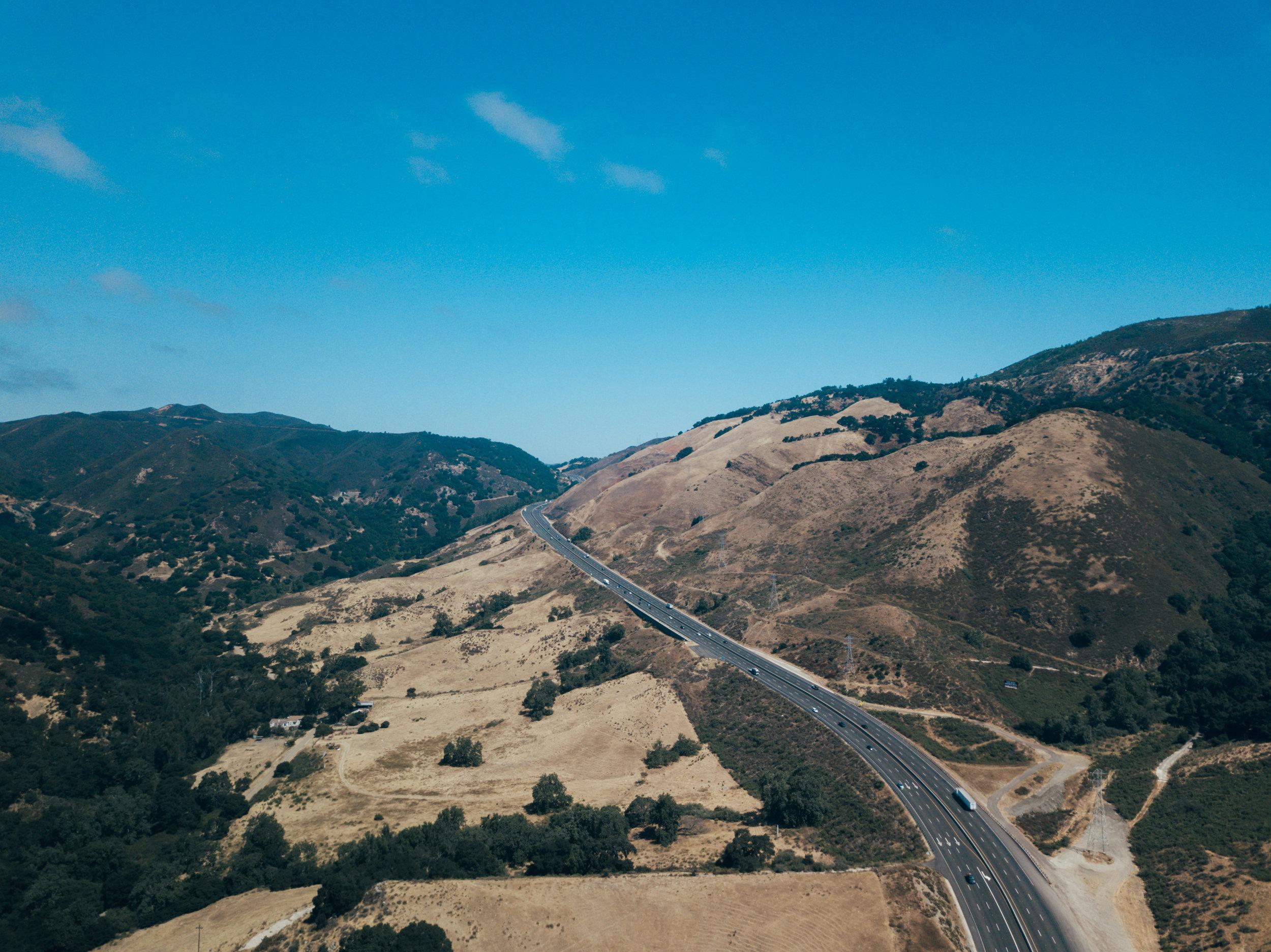Stay_Driven_Monterey_Car_Week_1-4.jpg