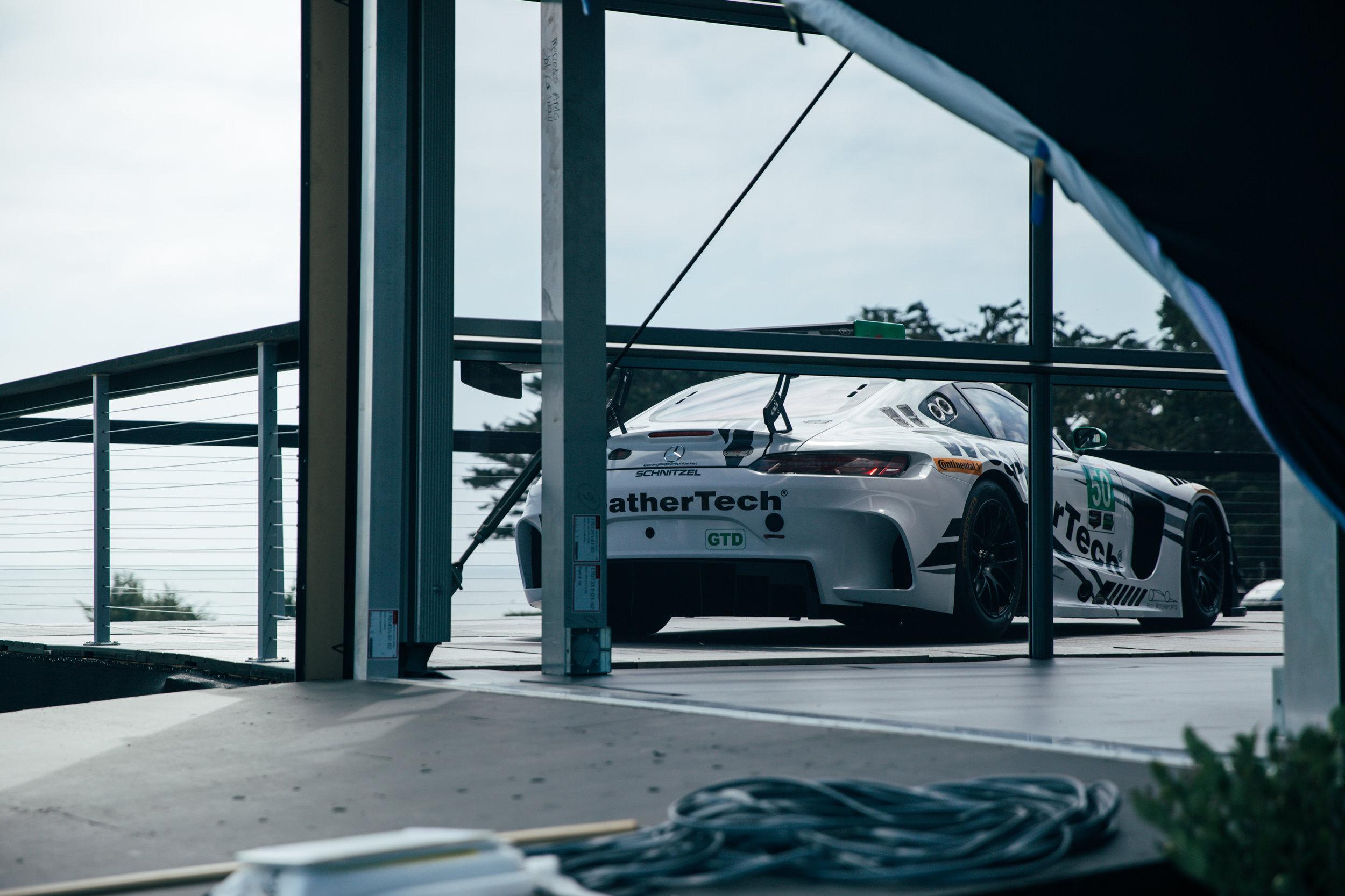 Stay_Driven_Monterey_Car_Week_1-13.jpg