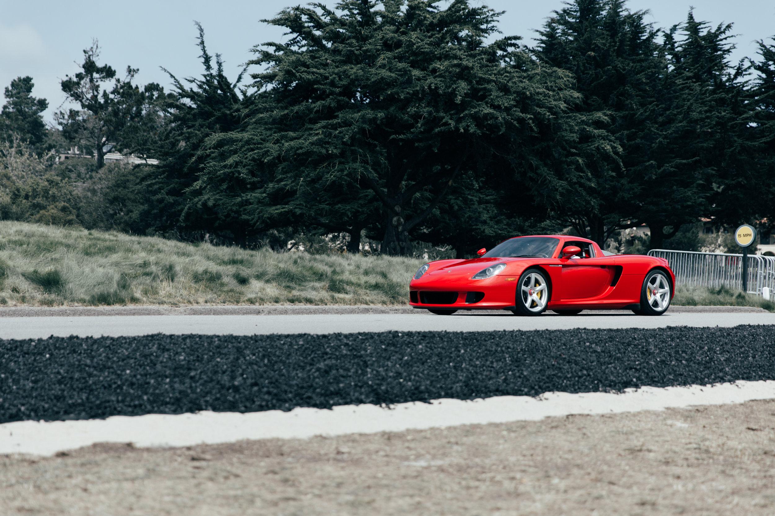 Stay_Driven_Monterey_Car_Week_1-14.jpg