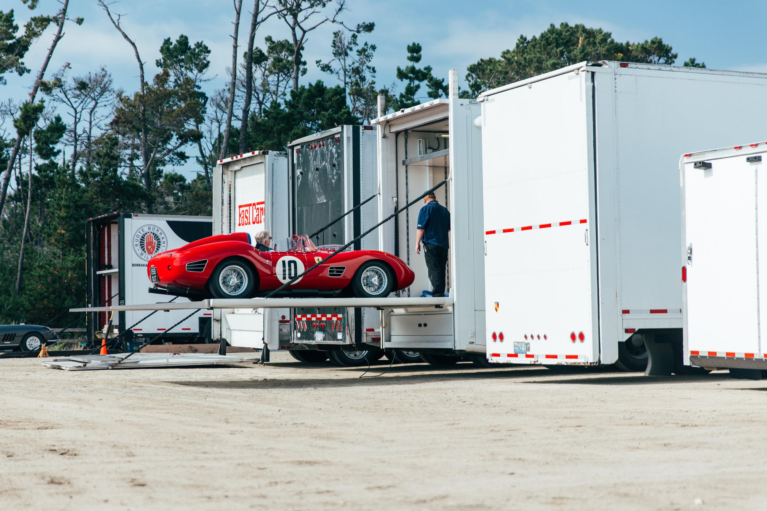 Stay_Driven_Monterey_Car_Week_1-21.jpg