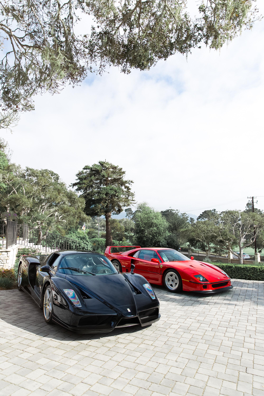 Stay_Driven_Monterey_Car_Week_2-5.jpg