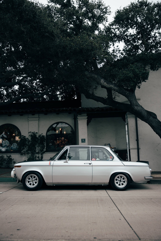 Stay_Driven_Monterey_Car_Week_3-8.jpg