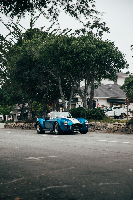 Stay_Driven_Monterey_Car_Week_3-10.jpg