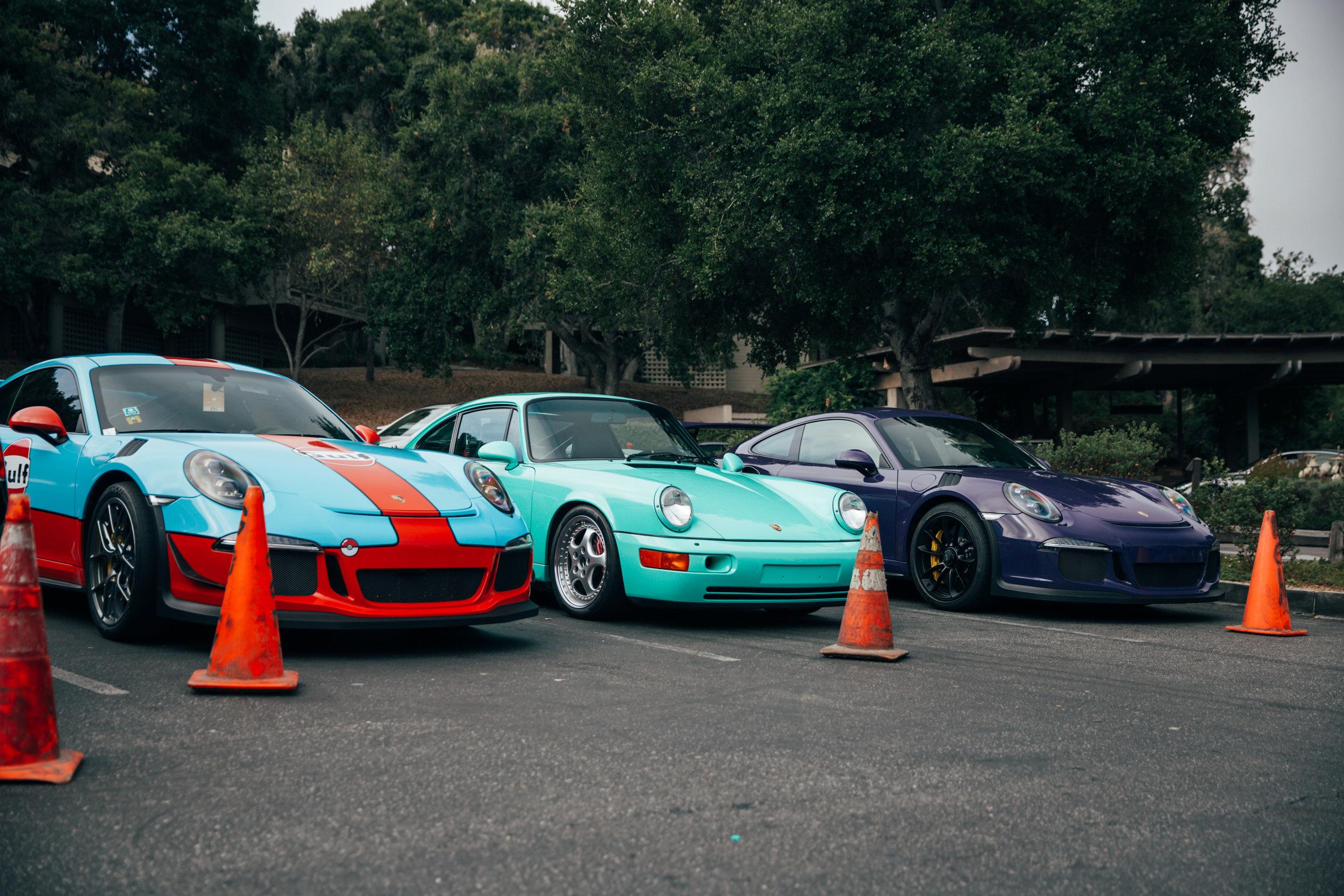 Stay_Driven_Monterey_Car_Week_3-12.jpg