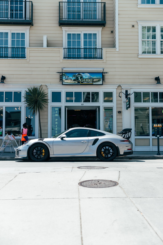 Stay_Driven_Monterey_Car_Week_4-4.jpg